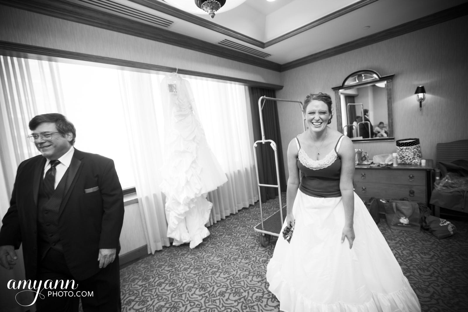 jennyberto_weddingblog010