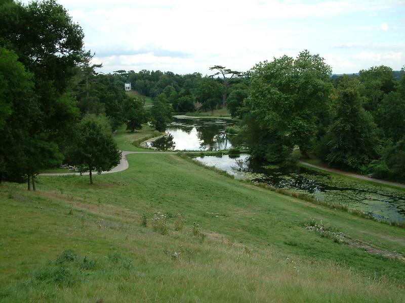 Painshill Park August 2002 007.JPG