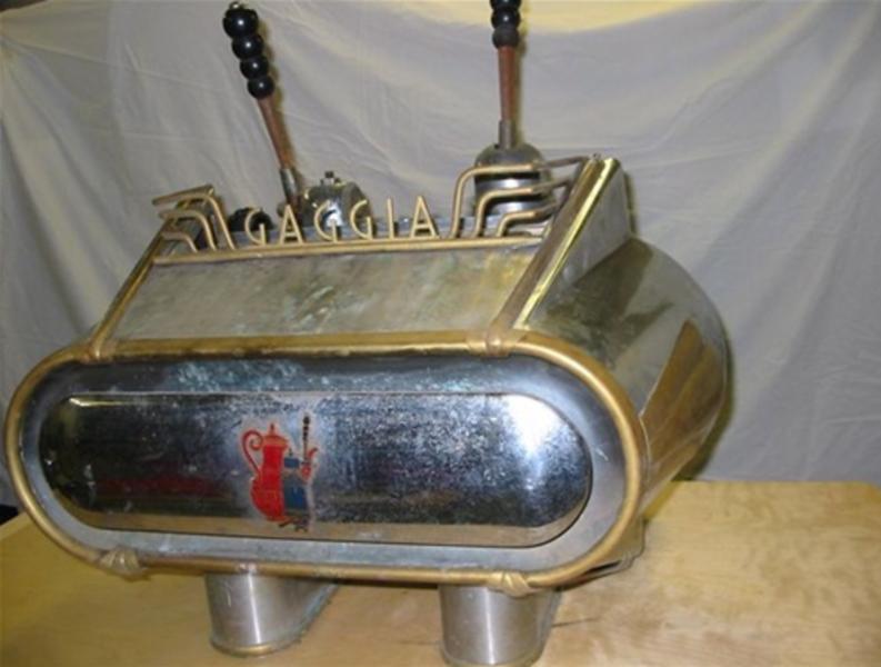Antique Espresso Machine 21a.png