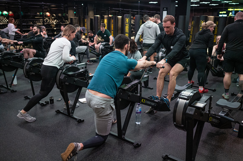 RowingWod_022020_Nero_RXdPhotography00207.jpg