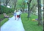 1998 05 01-03 Puchberg