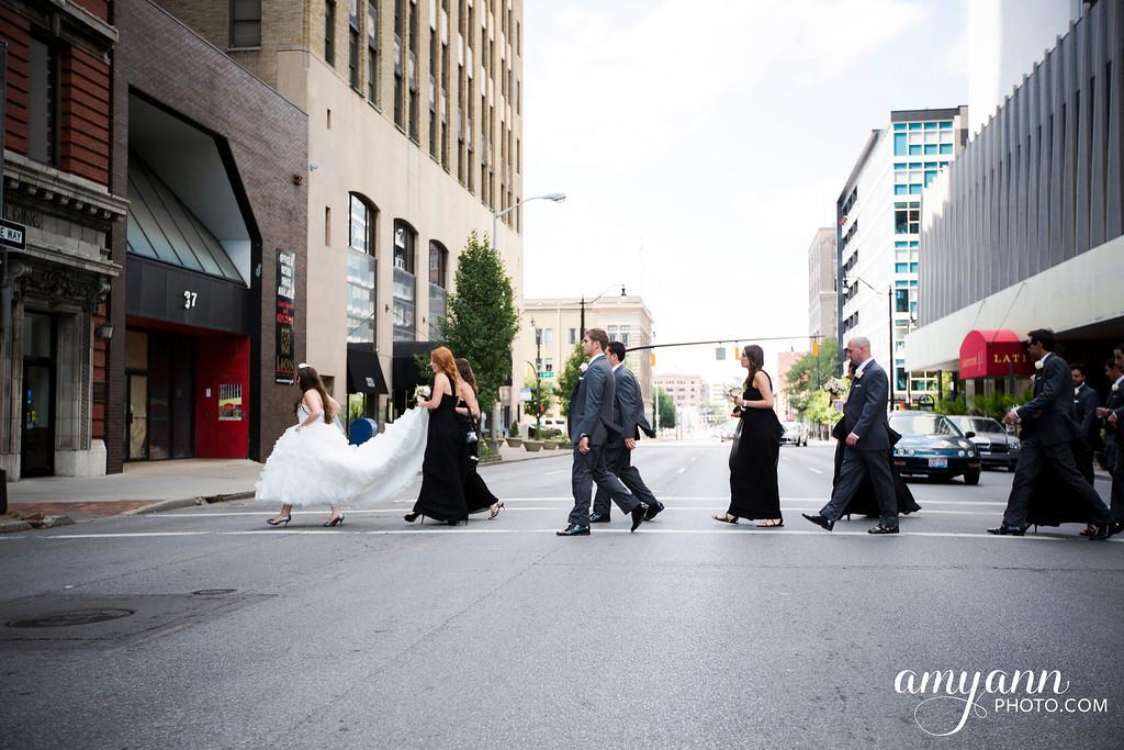 elizabethkyle_weddingblog14