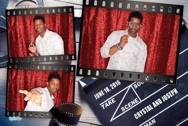 wedding-md-photo-booth-104211.jpg