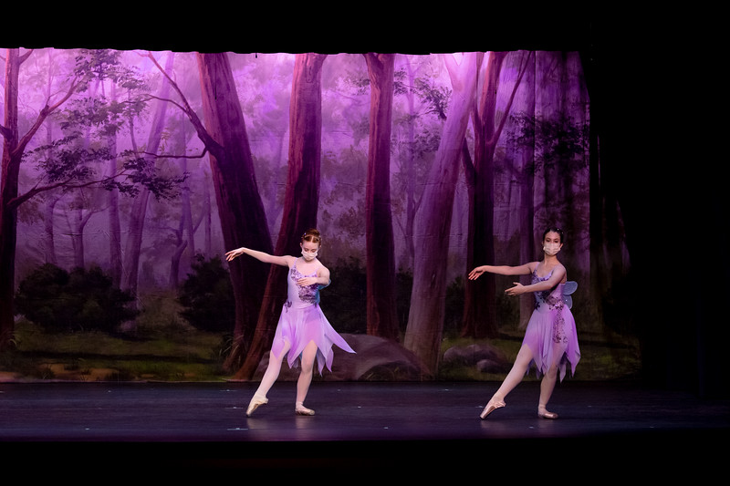 Enchanted On Stage - Web Size-237.jpg