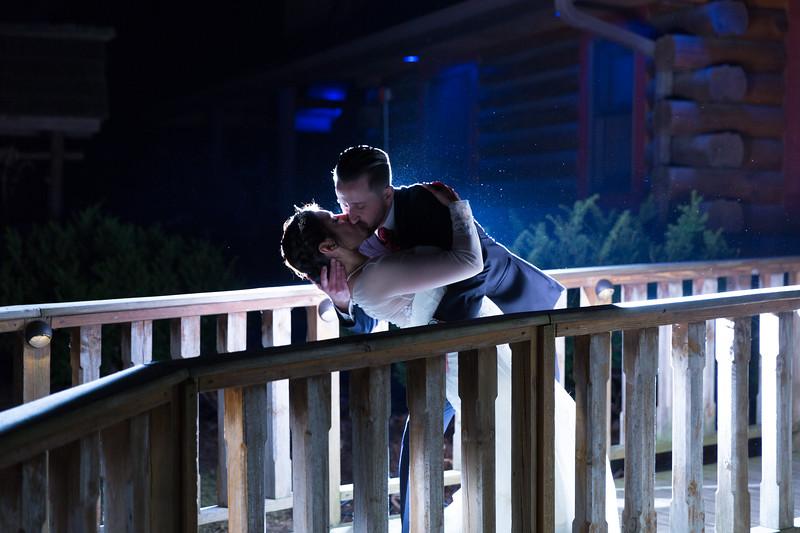 Rockford-il-Kilbuck-Creek-Wedding-PhotographerRockford-il-Kilbuck-Creek-Wedding-Photographer_G1A8026.jpg