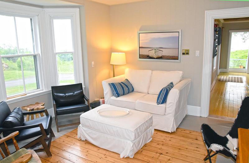 Nova Scotia July 2017_28.jpg
