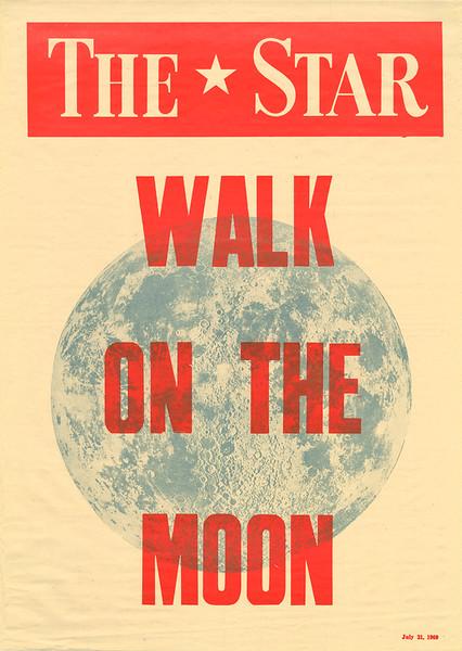 Walk on the Moon_2_21July1969.jpg