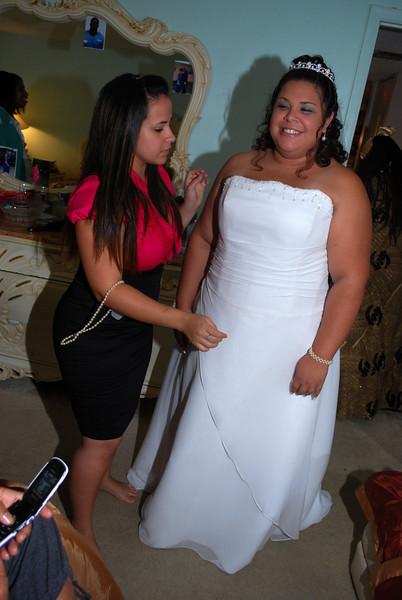 Wedding 10-24-09_0107.JPG