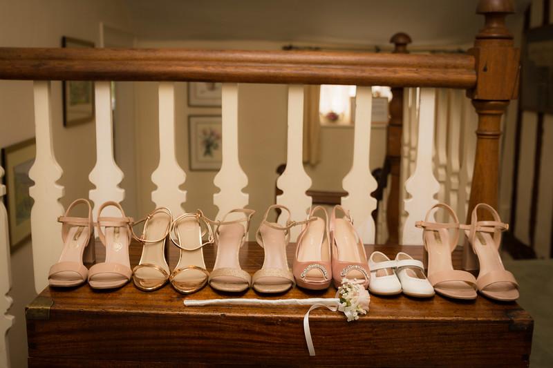 Wedding_Adam_Katie_Fisher_reid_rooms_bensavellphotography-0003.jpg