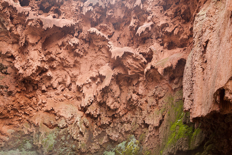 Grand Canyon October-0438.jpg