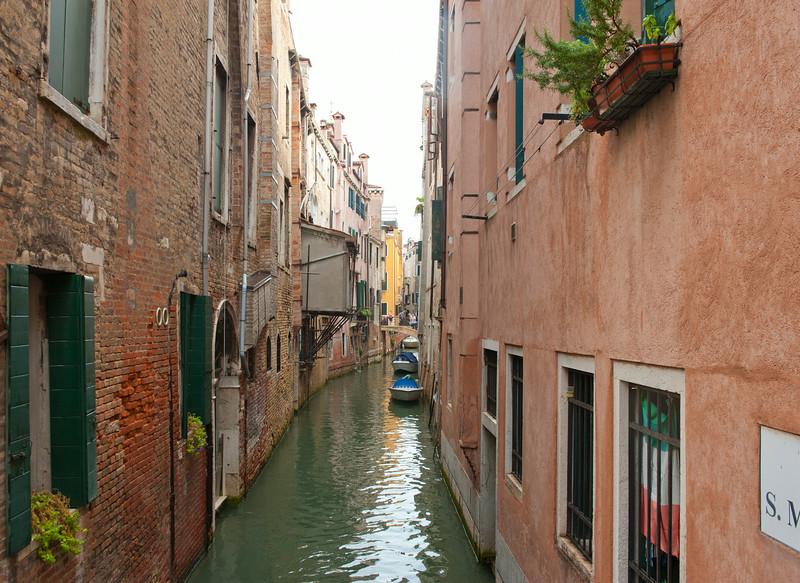 Venice 38.jpg