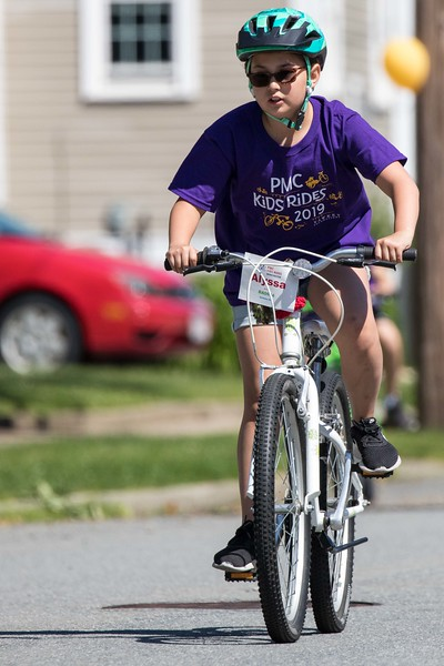 PMC Kids Ride Winchester-58.JPG
