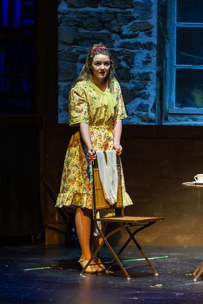 Matilda - Chap Theater 2020-596.jpg