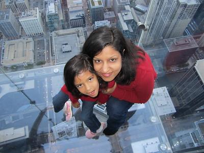 05-2010 Chicago Trip