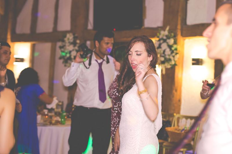 Miran and Yas Wedding-396.jpg