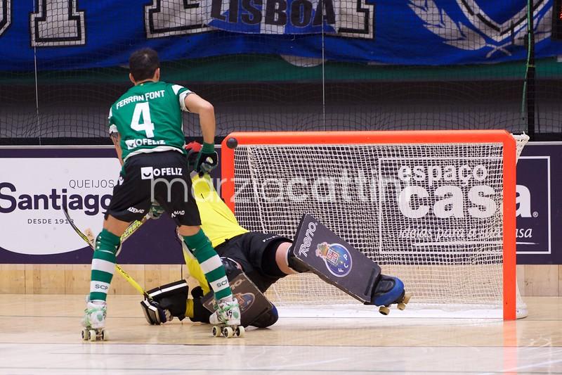 19-05-12-Porto-Sporting30