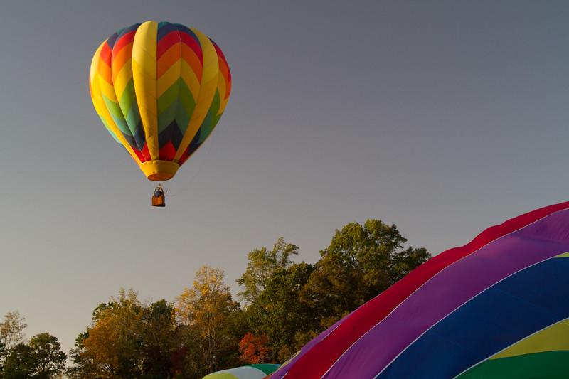 2012-10-19 Carolina BalloonFest 144.jpg