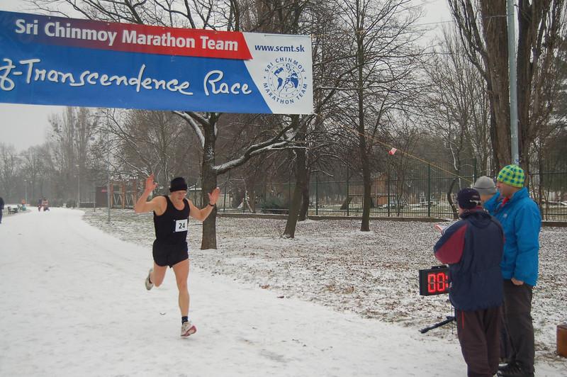 2 mile Kosice 1 kolo 03_01_2015 - 042.JPG