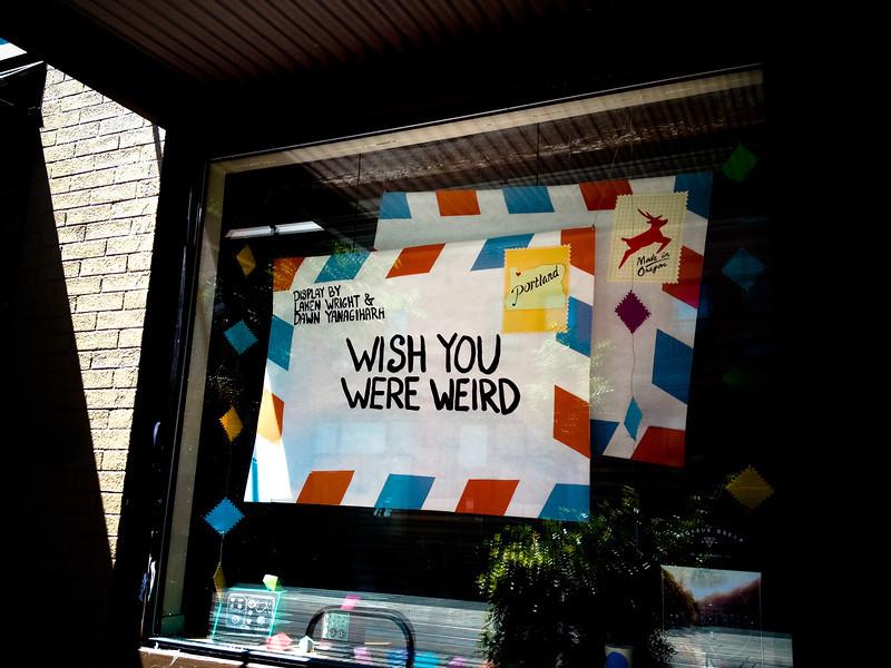 wish you were weird 2.jpg