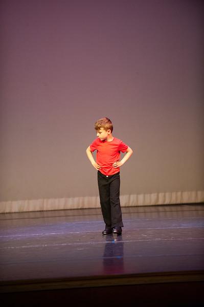 BalletETC-5406.jpg