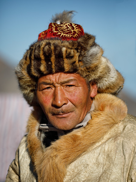 Mongolia_1018_PSokol-1973-Edit-2.jpg
