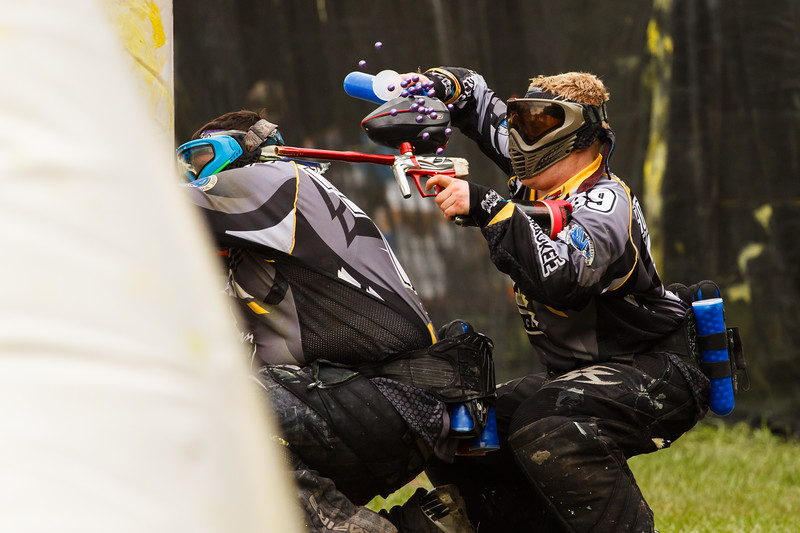 Day_2015_04_17_NCPA_Nationals_1543.jpg