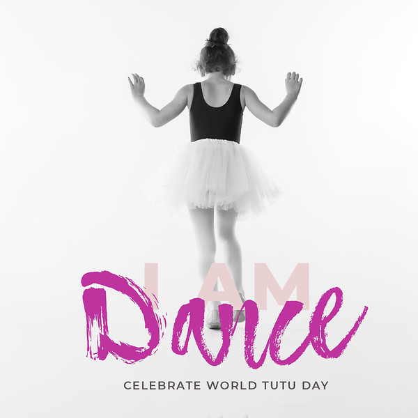 World Tutu Day.jpg
