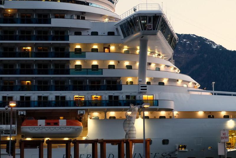Cruise 2018 Juneau 05-16-2018 511.JPG