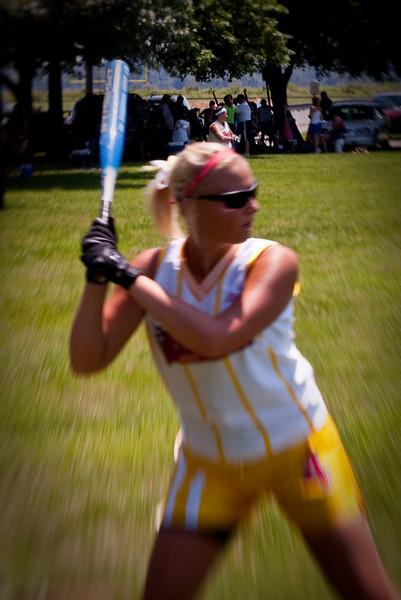 090627-RH Softball-2801.jpg