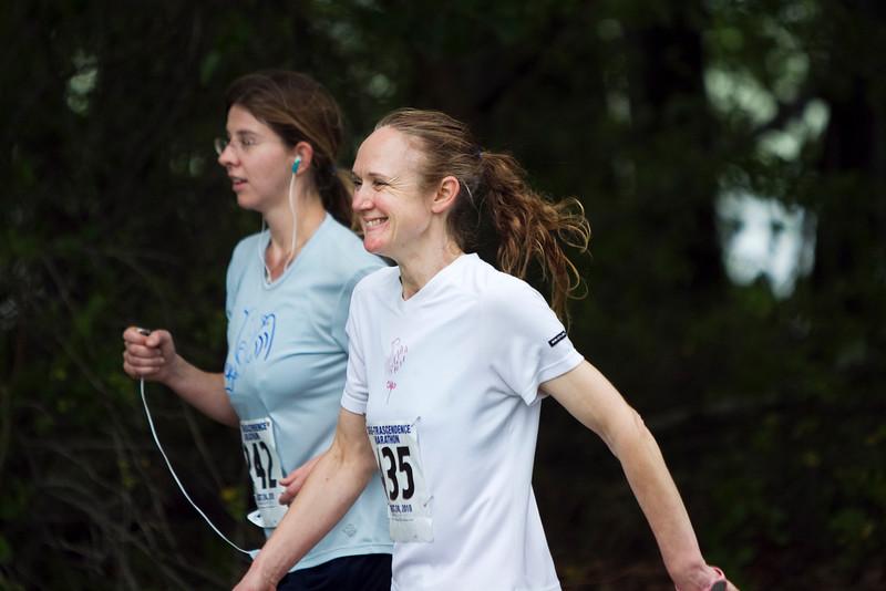 marathon10 - 603.jpg
