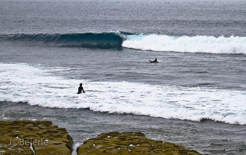 SURF7.jpg