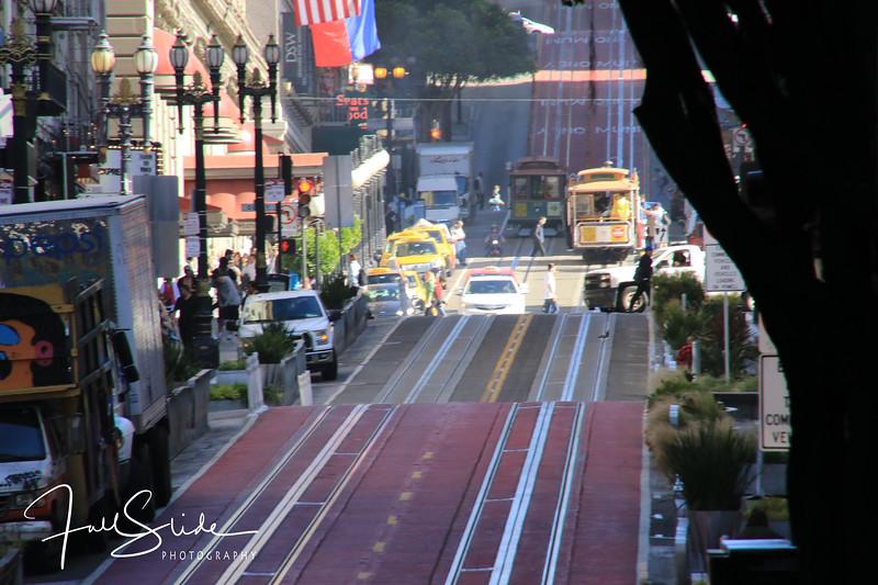 San Francisco 2018 -33.jpg