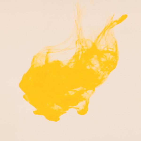 Ink Drops 7~10739-1sq.