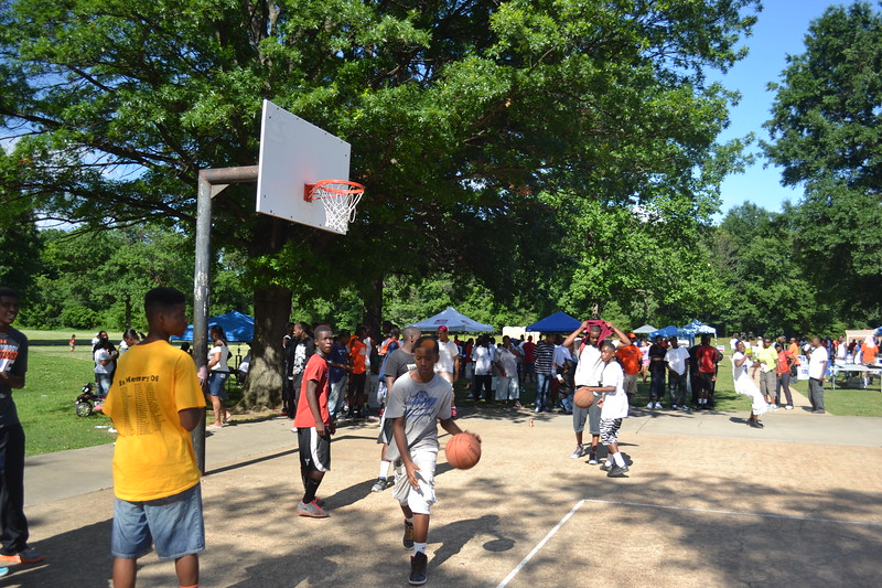 084 Orange Mound Tournament.jpg