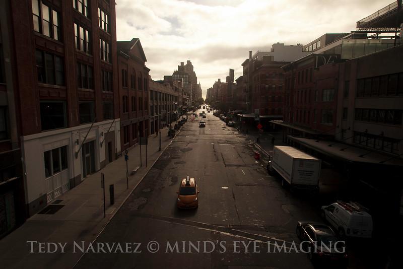 15NYC5DMkII0172.jpg