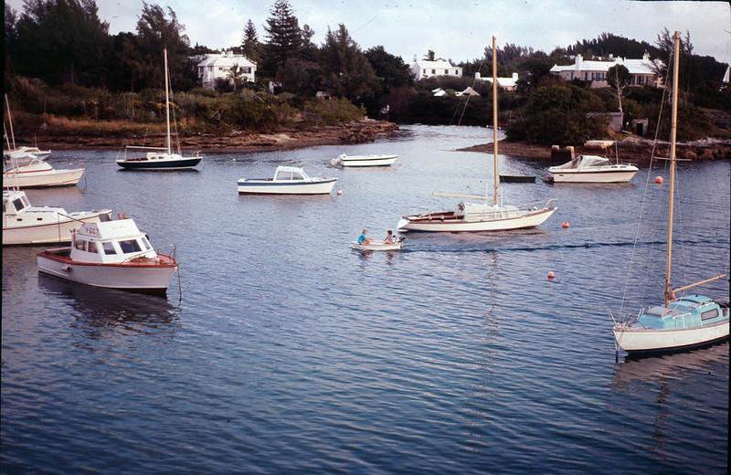1985 10 Bermuda 2.jpg