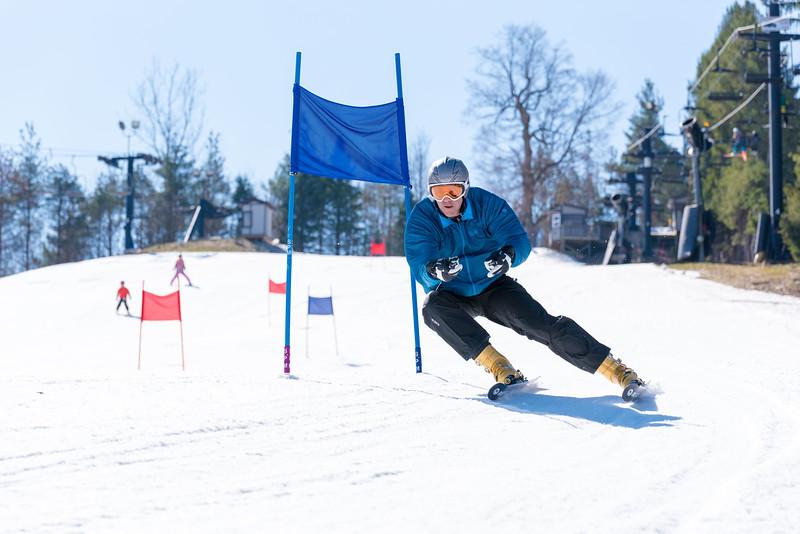 56th-Ski-Carnival-Sunday-2017_Snow-Trails_Ohio-2814.jpg
