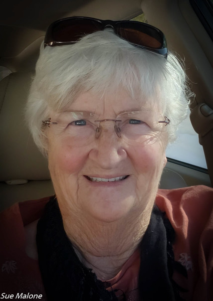 03-01-2020 Mos Birthday to Crater Lake-23.jpg