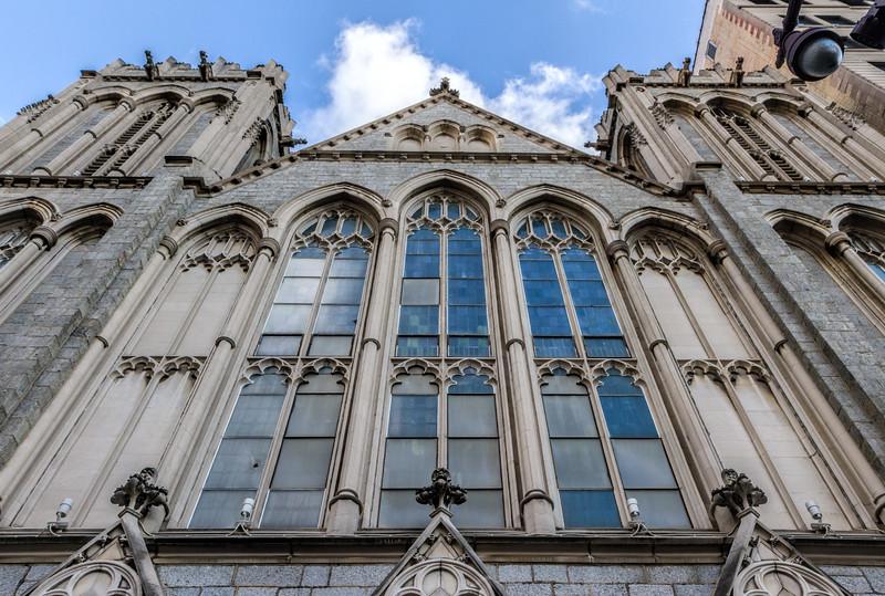 Philly Church-.jpg
