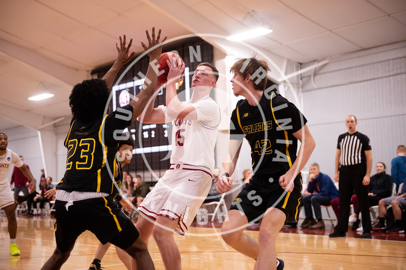 20191120-MBB-Pfeiffer-JD-71.jpg