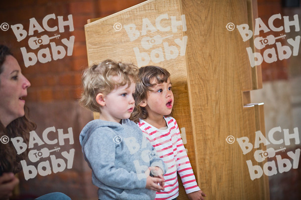 Bach to Baby 2017_Helen Cooper_West Dulwich_2017-07-14-58.jpg
