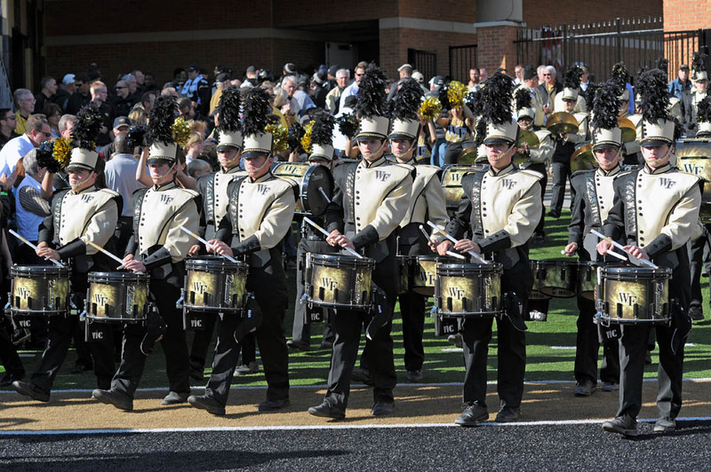 Band enters the field.jpg