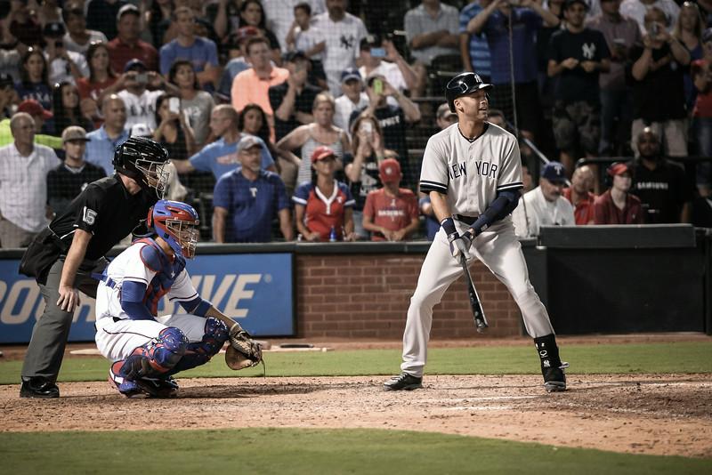 2014-07-30 Yankees Rangers 022.jpg