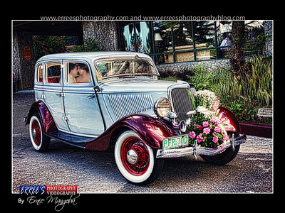 """top wedding photographers of the Philippines, Baguio top wedding photographer, Manila best wedding photographer, Ilocos best wedding Photographer / Erree's Photography  ~ """" The Magic of LOVE"""" ~ Napoleon and Marivic 15th Wedding Anniversary"""