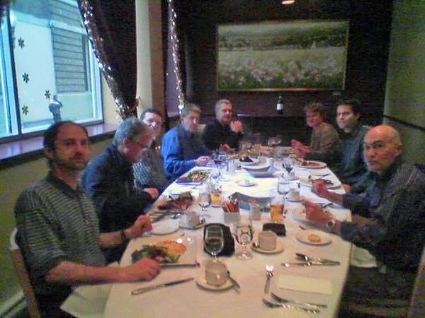 2006-12-13 dîner division.jpg