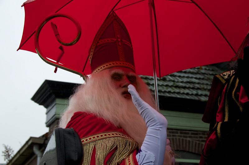 20141116_Sinterklaas12.jpg