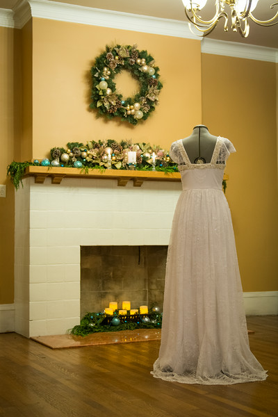 wedding finals-509.jpg