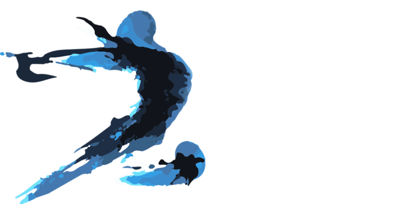 House of Shades