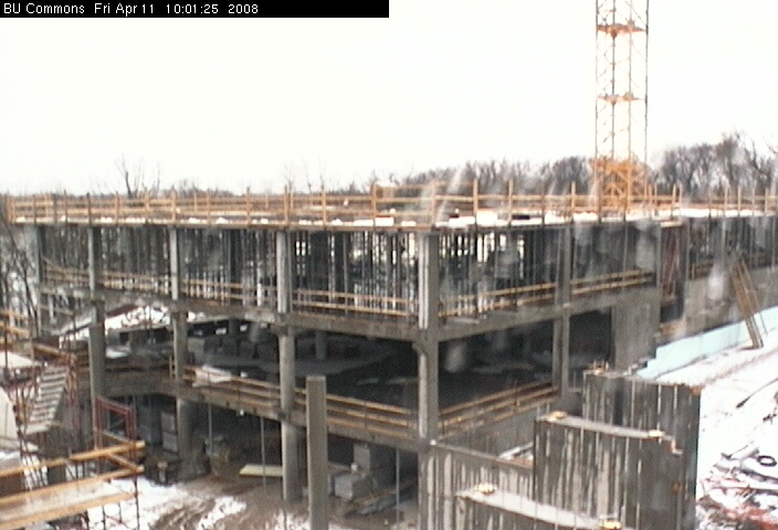 2008-04-11