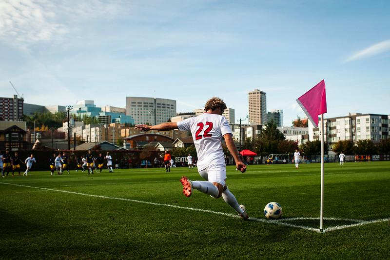 2019-1006 Men's Soccer - GMD1052.jpg